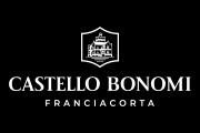 Castello Bonomi Franciacorta - Vini Franciacorta