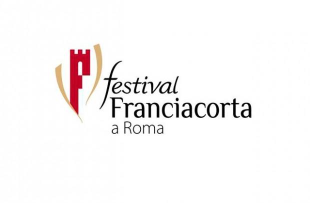 Castello Bonomi al Festival Franciacorta 2013 a Roma