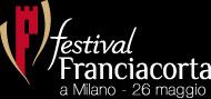festival franciacorta di milano